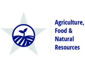 Agriculture Food and Natural Resources
